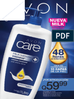 AVON CAMPAÑA 6.pdf