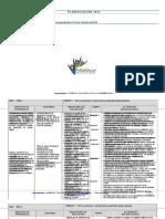 PLANIFICACION_PRIMER_SEMESTRE_CNATURALES_6BASICO_2014