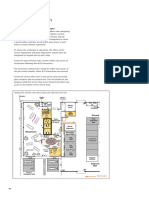 Facility Guide 2006 (2.4)