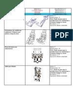 Circuito 1 Semana 2.pdf
