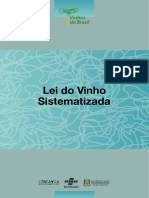 Lei_do_Vinho-665ed11426164c949eccbdb1624b2223