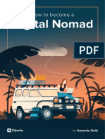 How-to-Become-a-Digital-Nomad-Oberlo-1