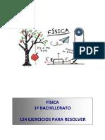 09 EJERCICIOS DE FÍSICA