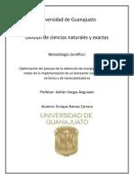 Universidad de Guanajuato metodologia final.docx