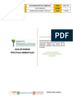 ADMBS-G-001-GUIA-BUENAS-PRACTICAS-AMBIENTALES