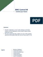 BMC Control-M Control your future (1).pptx