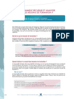 Besoin_formation.pdf
