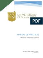Manual-Lab-V-Feb-2019-actualizado (1)