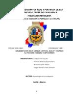 GAS LIFT perfil mas bibliografia.docx