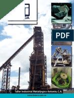 TIM_BrochureEng_Jun17.pdf