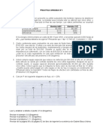 Pràctica-Dirigida-Nª1 curso de depreciacion