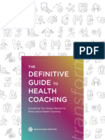 the-definitive-guide-to-health-coaching