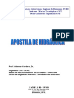 Apostila-Hidra-Ademar-2010