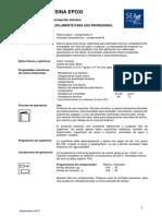 TDS_resin_epoxy_espanol
