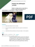 Abandono de animais de estimação também vai dar prisão - Observador.pdf