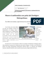 283649423-Prueba-Lenguaje-Noticia.pdf