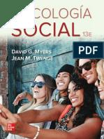 Psicología social myers.pdf