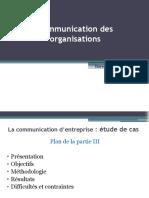 Communication des organisations H Z2019 Etude de cas.pptx