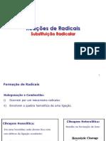 08 Reações de Radicais.pdf