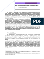 2013._Tareas_experimentales_en_la_invest.pdf