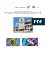 ULTIMO PLAN DE CONTINGENCIA CORONAVIRUS  HIAL ENERO 2020.pdf