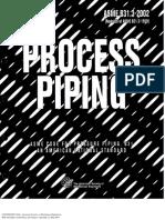ASME B31.3-02 Process Piping.pdf