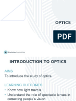 01-04 Optics