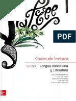 GUIAS DE LECTURA_LENGUA