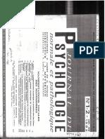 Tort (Patrick) Journal de psychologie.pdf