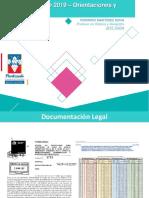 PPT-Orientaciones-Dotación