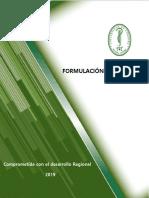 1- MODULO FORMULACION DE PROYECTOS.pdf