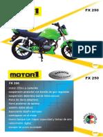motor-1 (1)