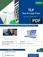 entenda a TLP.pdf