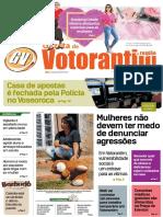 Gazeta de Votorantim edição 354