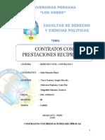 Monografía-Contratos-Recíprocos.docx