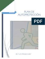 plan_autoproteccion_19-20 ganaderia