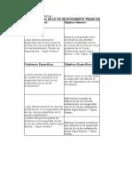 Matriz de consistencia tesis 2