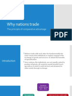 2+Why+nations+trade