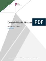 Contabilidade Financeira_casos praticos.pdf