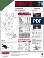 Poster PMX EX INTL_a.pdf