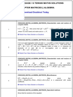 CENGAGE_MATHS_SOLUTIONS-ALGEBRA_MATRICES.pdf