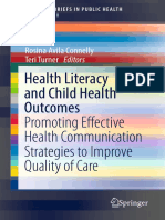 Health Literacy and Child Health Outcomes_ Promoting Effective Health Communication Strategies to Improve Quality of Care ( PDFDrive.com ).pdf