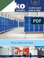 Portafolio lockers nilko (1).pdf