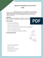 ENEMA EVACUANTE.doc