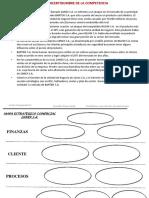 Caso Diplomado Ventas CESA 2020.pdf