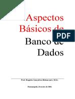 Aspectos_Basicos_de_Banco_de_Dados