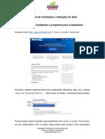 2TutorialANKI.pdf