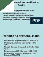 teorias-da-personalidade