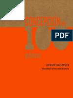 libro-III-c100p