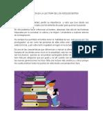 PROMOCION EN LA LECTURA DE LOS ADOLESCENTES.docx